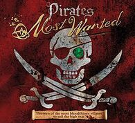 PiratesMostWanted