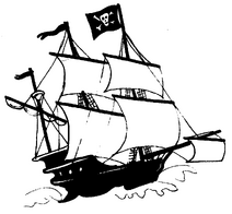 Wikia-Visualization-Main,pirateslove