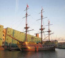 666px-VOC ship Amsterdam2