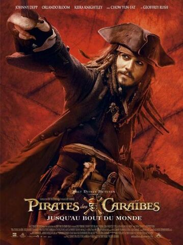File:Poster pirates3-french.jpg