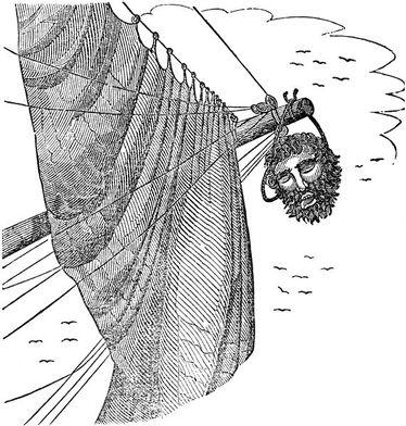 571px-Blackbeard's head