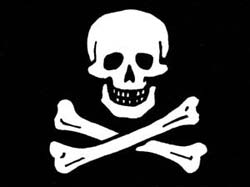 Skull-crossbones-pirate-fla