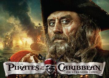 Pirates-4-Blackbeard