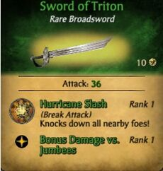 240-swordoftriton