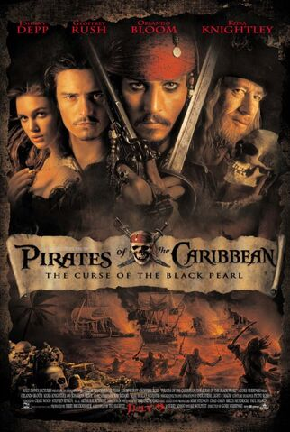 File:Pirates-of-the-Caribbean-The-Curse-of-the-Black-Pearl-2003.jpg