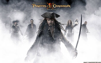 At-worlds-end-pirates-of-the-caribbean-wallpaper-1680x1050