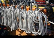 Stock-photo-belaying-pin-2145736