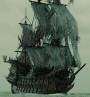 300px-Flying Dutchman SideView