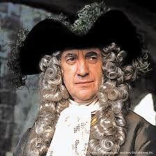 Gobernador Weatherby Swann Wiki Piratas Del Caribe Fandom