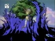 Dark Water devouers Andorus