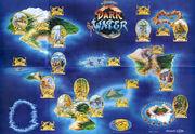 Mer-map-large