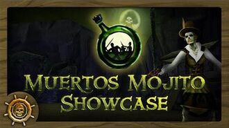 TLOPO Upcoming Content Spotlight Muertos Mojito-0