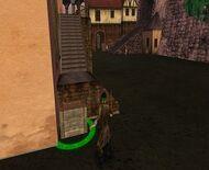 Screenshot 2010-11-01 06-46-50