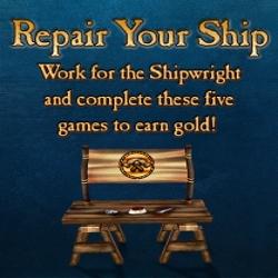 File:ShipRepairQuiz.png