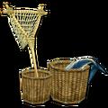 FishingSpot.png