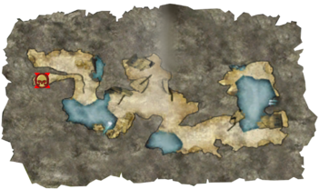 Palifico Map