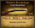 Flintlock Blunderbuss Card.png