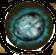 Enchanted Moonstone