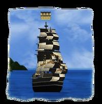 Eitc ship copy