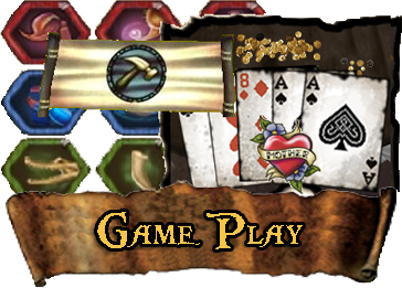 File:Gameplayicon Transparent.png
