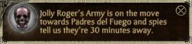 Padres30Min2