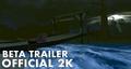Beta trailer slider.png