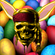 EasterWinner
