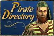 Pirate Directory1