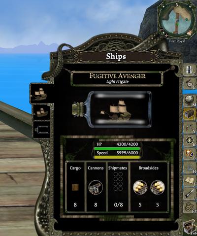 File:Ship Profile TLOPO.png