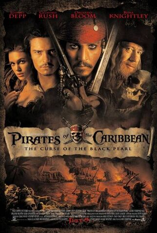 File:Pirates of the Caribbean movie.jpg