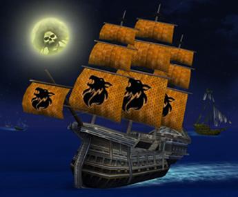 121031-orange-wolf-sails