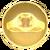 Icon jeweler