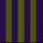 Violet stripe emblem