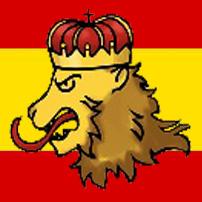 File:Spanish svs.jpg