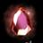 Set1 fire opal