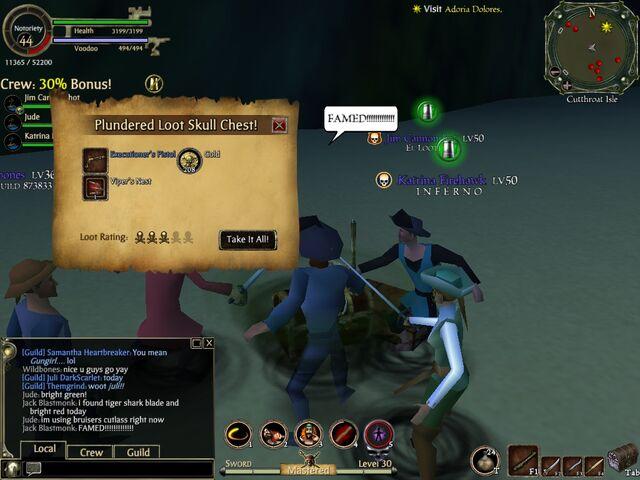File:Screenshot 2011-10-07 15-56-45.jpg