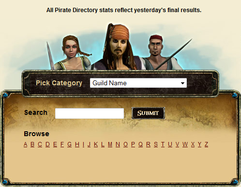DirectoryBody