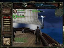 Piratesofthecaribbeanonline1 2