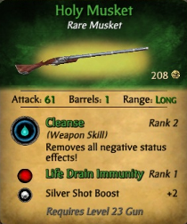 210px-Holy Musket - clearer