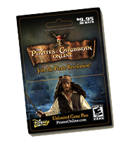30 day game card copy