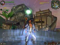 Screenshot 2010-04-21 16-43-41