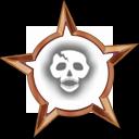File:Badge-414-0.png