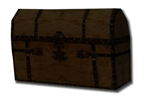 Trans loot chest