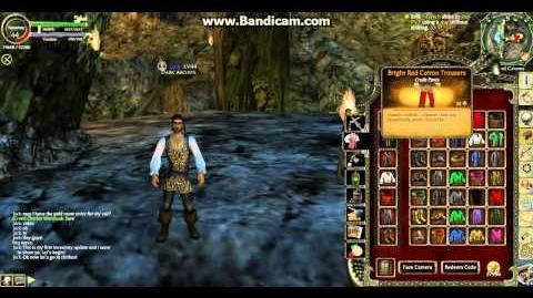 Pirates Online 2013 09 16 17 12 09 801