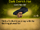 Dark Ostrich Hat
