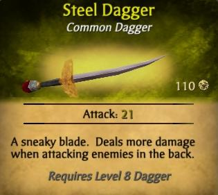 File:SteelDagger.jpg