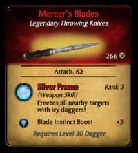 Mercers card1