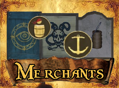 File:Merchantsicon.PNG