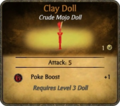 Clay Doll Card.png