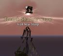 Shadow Crow
